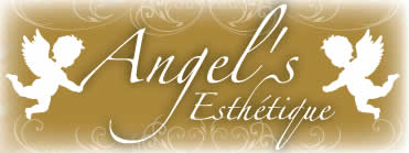 Angel Esthetique
