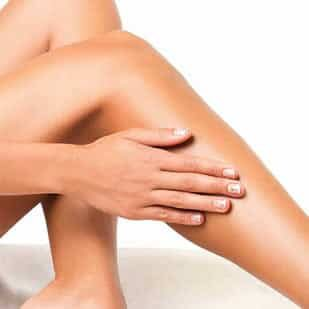 epilation angels esthetique